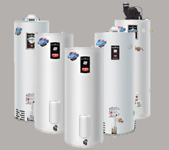 Water Heaters - Repair, Installation, Maintenance in Elgin, IL