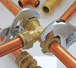Water Heaters - Repair, Installation, Maintenance in Mooseheart, Il