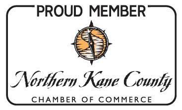 2017 Northern Kane County Chamber Member Tile